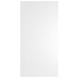 Керамогранитная плитка Cerrad PODLOGA CAMBIA WHITE LAPPATO 297х597 мм