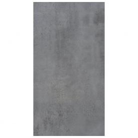 Керамогранитная плитка Cerrad PODLOGA LIMERIA STEEL 297х597 мм