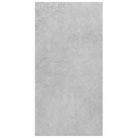 Керамогранитная плитка Cerrad PODLOGA LUKKA GRIS 797х397 мм