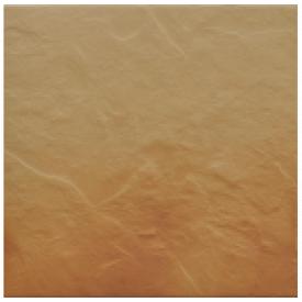 Клинкерная плитка Cerrad UNIW. RUST GOBI 300х300 мм