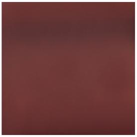 Клинкерная плитка Cerrad PODLOGA COUNTRY WISNIA 300х300 мм