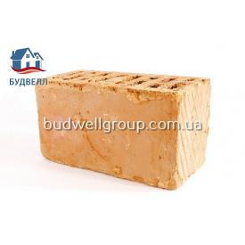 Керамічний блок 2НФ М-100 (011)