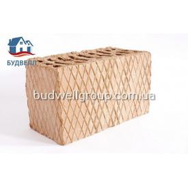 Керамічний блок 2НФ М-100 (030)