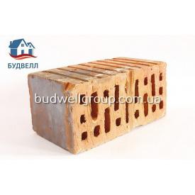 Керамічний блок 2НФ М-100 (014)