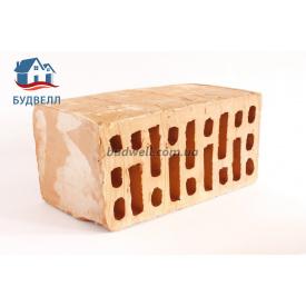 Керамічний блок 2НФ М-100 (3.36)