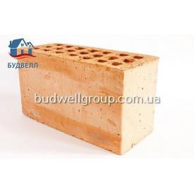 Керамічний блок 2НФ М-100 (347)