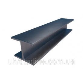 Балка двутавровая 30 мм