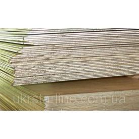 Полоса бронзовая 8 БРАМЦ9-2 ДПРХТ ГОСТ1595-90