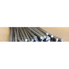 Олово пруток 1,3,4,5,8 мм О1