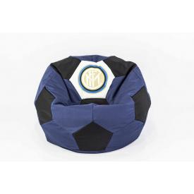 Бескаркасное кресло мешок мяч Интернационале XХL 150