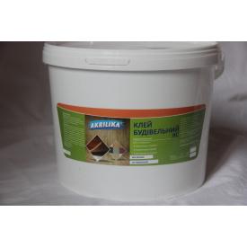 Клей будівельний Akrilika КС 7,0 кг