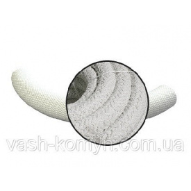 Шнур азбестовый Асбошнур 6 мм