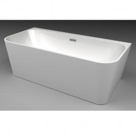 OPTIMA Ванна окремостояча 1700x800x600