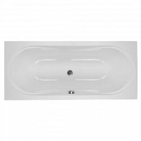 KATARINA Ванна 170х75 мм, з ніжками та кріпл, панелі (3пак)