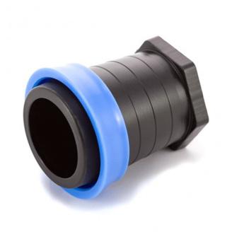 Заглушка Presto-PS для шлангу туман Silver Spray 45 мм (GSЕ-0145)