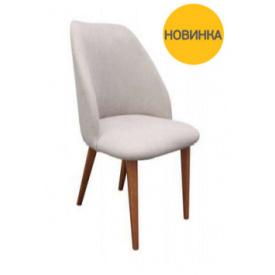 Дизайнерское кресло для дома ресторана Катрин