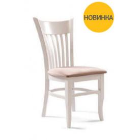 Дизайнерський стілець для будинку ресторану Галі 940х560х470 мм