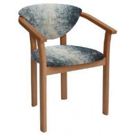 Дизайнерский стул xкресло Гуттен Для дома ресторана офиса