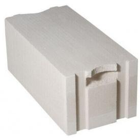 Газобетонный блок AEROC D300 600х200х400 мм