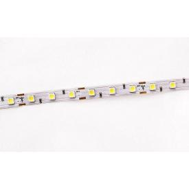 Светодиодная LED лента гибкая 12V PROlum™ IP20 5050\60 Light