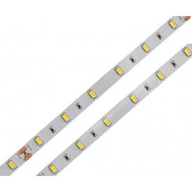 """Світлодіодна LED стрічка гнучка 12V PROLUM IP20 5630\60 Series """"SG"""""""