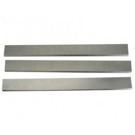 Ножи к деревообрабатывающему станку Sturm WM 1921-991 3 шт