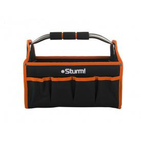 Сумка складная Sturm TB0043