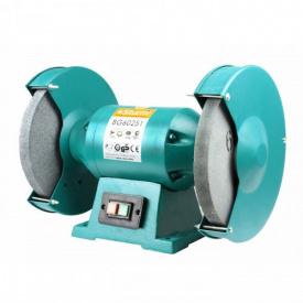 Точильный станок Sturm 250 мм 800 Вт BG60251