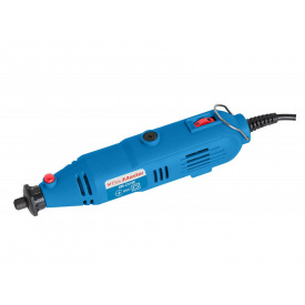Гравер электрический 200 Вт BauMaster GM-2310 E