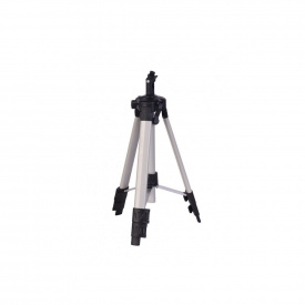 Штатив для лазерного уровня Sturm 4011-01-15