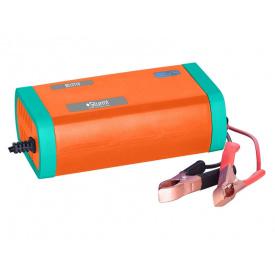 Зарядное устройство Sturm BC 12110 12 В 38-150 Ач