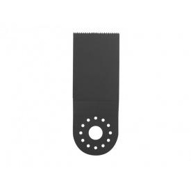 Полотно занурювальне пиляльне 35мм дрібний зуб для реноваторов Sturm MF5630C-998
