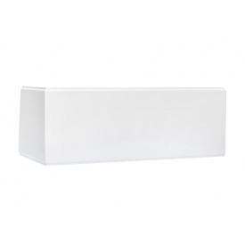 """LINEA""""L"""" панель для ванны 1700x700мм правая Roca A25T016000"""