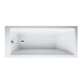 PRO ванна 1600x700x460мм встроенная LAUFEN H2339500000001
