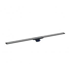 CleanLine20 Дренажний канал полірований матовий метал L30-130см GEBERIT 154.451.KS.1