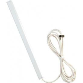 Danfoss Выносная антенна CF ЕА с кабелем 2м 088U0250