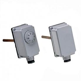 Термостат Danfoss IТC погружной 099-1057