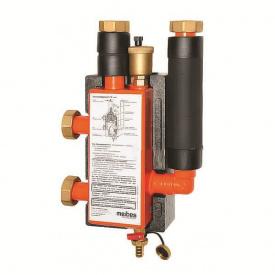 Гідравлічна стрілка Meibes MHK 25 2 м3 годину 60 кВт 66391.2