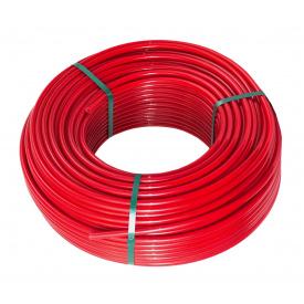 Rehau Труба для теплої підлоги Rautherm S 10х1,1 131128240