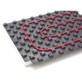 Мат золяцйний з фксаторами Varionova 30-2 1400х800 мм x50 Rehau 227829001