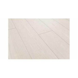 Ламинат Swiss Krono Noblesse D4545 NM Urban Oak white V4