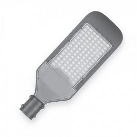 Консольний світильник Feron SP2922 50W