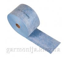 Гидроизоляционная лента Ceresit CL 152 10м