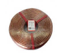 ElectroHouse Акустический кабель бескислородная медь 2х2,5