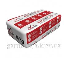 Шпаклівка теплоізоляційна BAUWER S 770 Тепловер 15 кг
