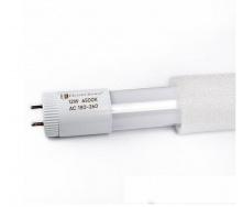 ElectroHouse LED лампа линейная T8 12W 6500K 1080Lm 90 см