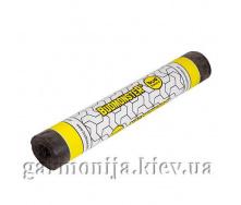 Рубероид РКК-350 кровельный 1x10 м