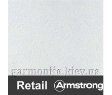 Плита Armstrong Retail 90RH Board 1200х600х12мм