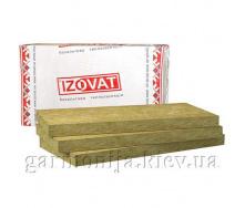 Базальтова вата IZOVAT 135 150мм 1,2 м2