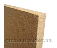 Вермикулітова плита ПВН-О 700 1200х1000х15 мм
